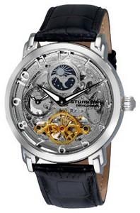 Мужские наручные часы Stuhrling 165XL.33152