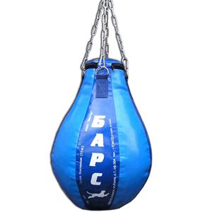 Груша боксерская средняя 7кг