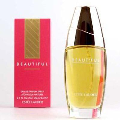 Набор Estee Lauder Parfum Beautiful