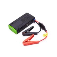 Пуско-зарядное устройство Dadget АвтоСтарт Pro