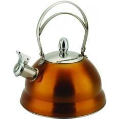 Чайник Bekker De Luxe (объем 2,7 л)