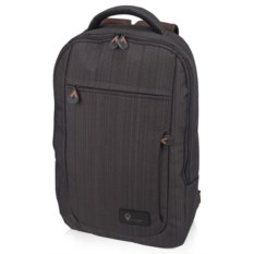 Рюкзак для ноутбука Бэгги