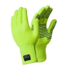 Водонепроницаемые перчатки Яркая осень