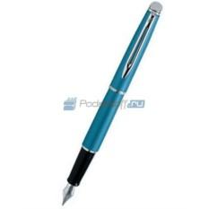 Перьевая ручка Waterman Hemisphere Shimmery, перо F