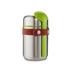 Термос для горячего Food flask