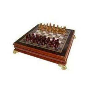 Шахматы «Империя»