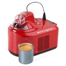 Автоматическая мороженица Nemox Gelato Chef