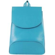 Рюкзак Minimal (аквамарин)