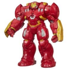 Игрушка Hasbro Avengers Интерактивный Халк Бастер