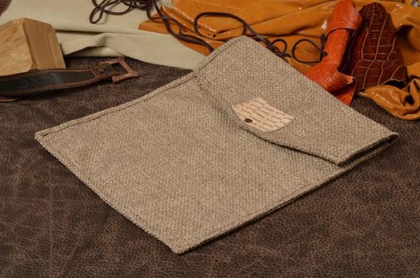 Фирменная подарочная упаковка от Gosso Design