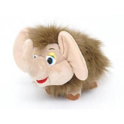 Интерактивная игрушка «Мамонтенок»