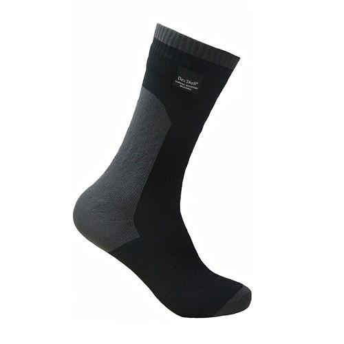 Водонепроницаемые носки Сухая осень