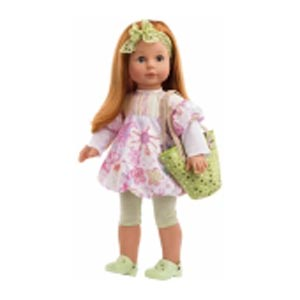 Кукла  «Джулия»