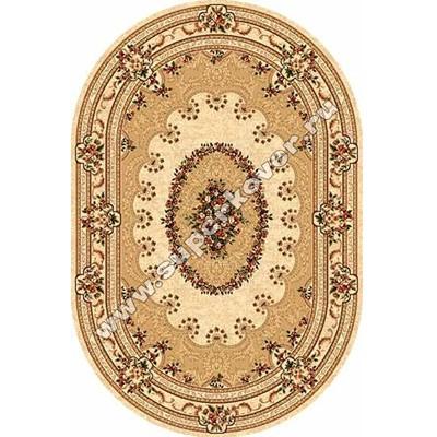Турецкий ковер Империал 1026-55_ov