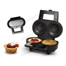 Прибор для приготовления мини-пирогов (паймейкер) Tristar SA-1124