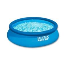 Детский бассейн Intex Easy Set