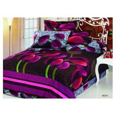 Двуспальное постельное белье ROYA