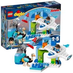 Конструктор Lego Duplo Стеллосфера Майлза