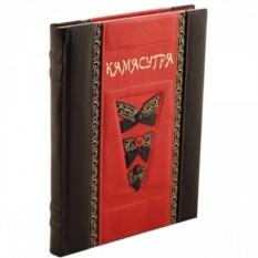 Подарочное издание «Камасутра»