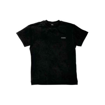 Мужская футболка Ferre