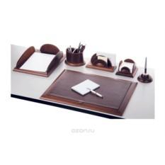 Настольный набор Protege, коллекция Empereur