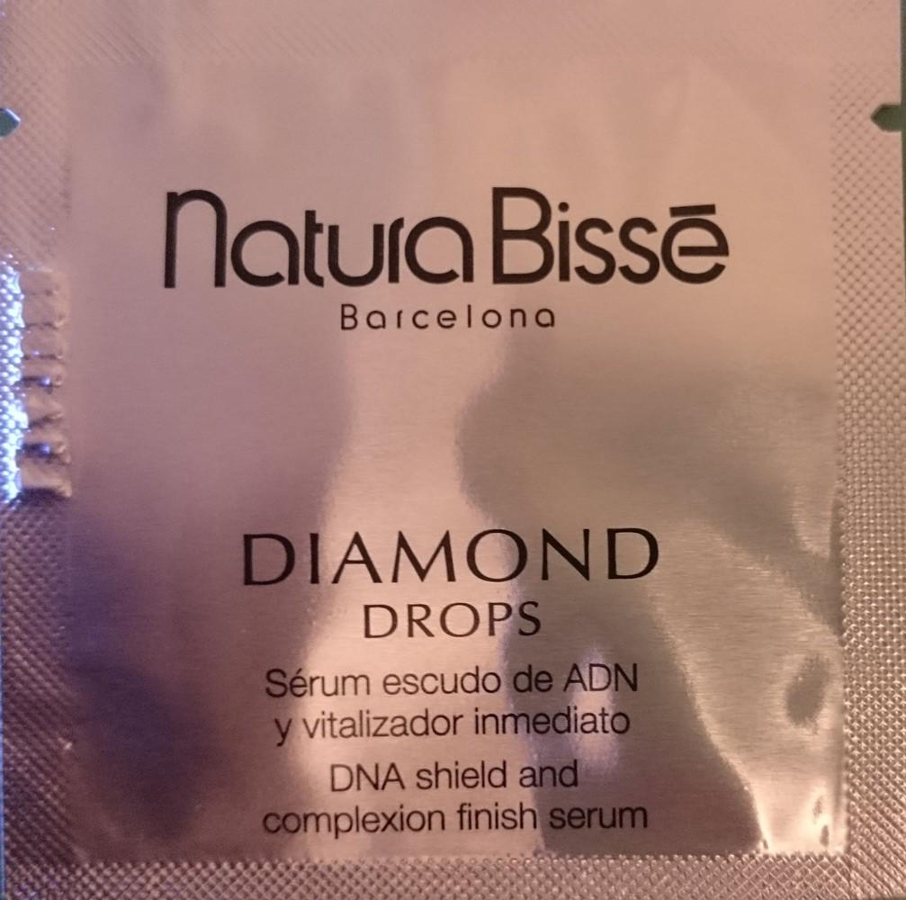 Капли, 2 ml (Natura Bisse)