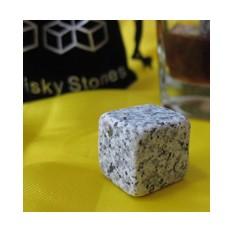 Камни для виски Дания