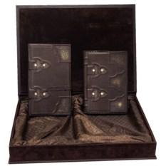 Подарочный набор «Восток»