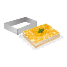 Форма для выпечки - Tescoma - 623382