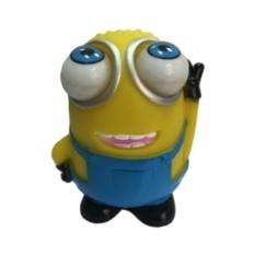 Антистресс игрушка Миньон