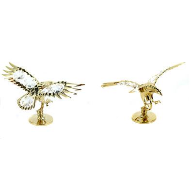 Фигурка «Орёл»