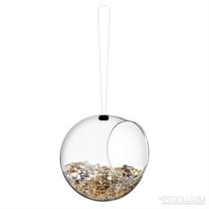 Подвесные малые кормушки для птиц