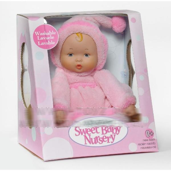 Кукла «Малышка»