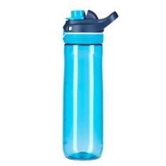 Бутылка для воды Contigo Autospout Chug