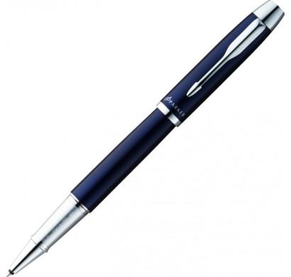 Ручка PARKER IM роллер
