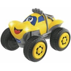 Игрушка на дистанционном управлении Chicco Машинка Билли