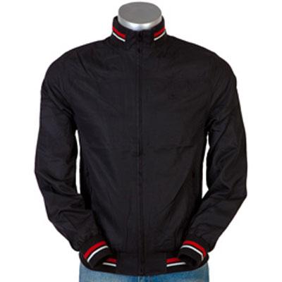 Куртка Merc, Deffer