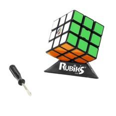Головоломка Сделай сам. Кубик Рубика