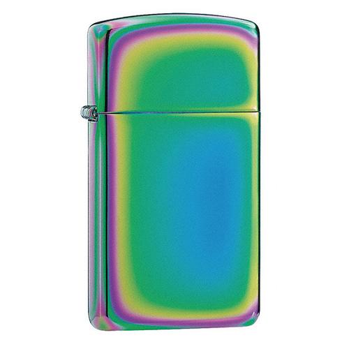 Зажигалка бензиновая Zippo Spectrum