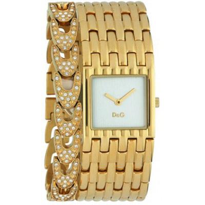 Женские наручные часы Dolce&Gabbana Waterfall