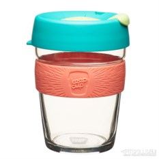 Кружка KeepCup fennel 340 мл