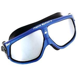Очки для плавания Seal