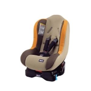 Автомобильное кресло Chicco Vector