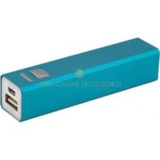 Зарядное устройство Баланс емкостью 2200 mAh