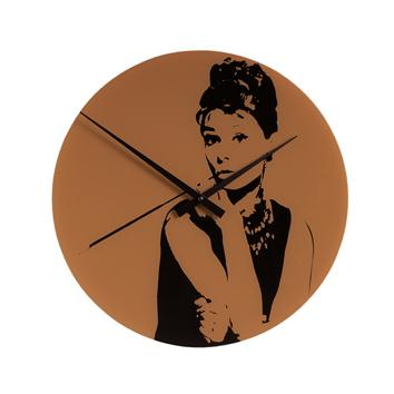 Часы настенные «Одри»