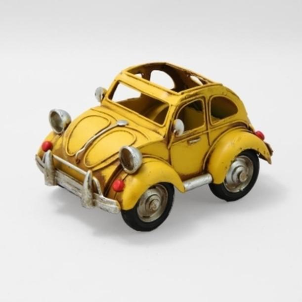 Стакан для карандашей Авто VW Beetle