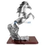 Скульптура Конь GRANDE