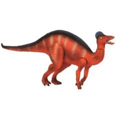 Игрушка-фигурка Jurassic Hunter Динозавр Коритозавр