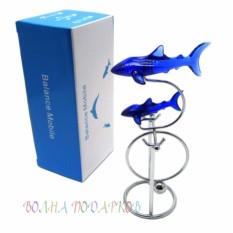 Маятник Акулы Shark (16 см)