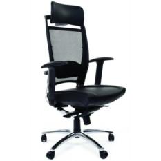 Кресло руководителя CHAIRMAN Ergo 281А